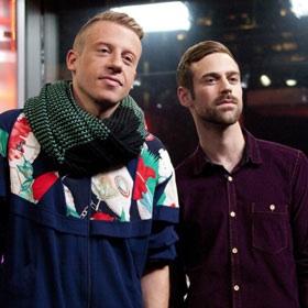 MTV Video Music Awards Recap: Justin Timberlake, Macklemore & Ryan Lewis Top Honorees