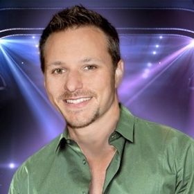 RECAP: Drew Lachey, Helio Castroneves Kicked Off Of 'Dancing With The Stars,' Palin Survives