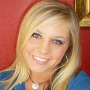 Holly Bobo Update: Partial Remains Identified, More Arrests Expected