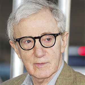 Dylan Farrow Writes Open Letter Detailing Alleged Sexual Abuse By Father Woody Allen, Allen Responds