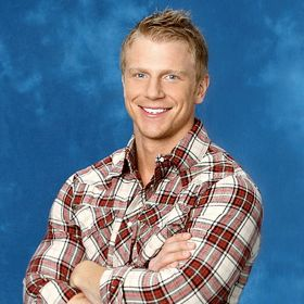 SPOILERS: 'The Bachelor' Premieres 17th Season With Sean Lowe