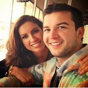 Katherine Webb Engaged To AJ McCarron