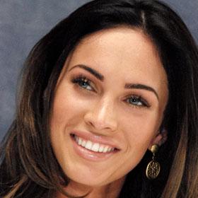 Shia LeBeouf Confirms 'Transformers' Hookup With Megan Fox