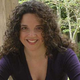 Donna Grant, Romance Novelist, Releases 'Midnight's Kiss' Serial