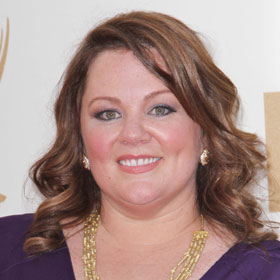 Melissa McCarthy, Paul Feig Address Photoshopped Poster For 'The Heat'