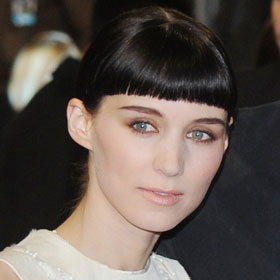 Producers Guild Includes 'The Girl With The Dragon Tattoo' In Top 10