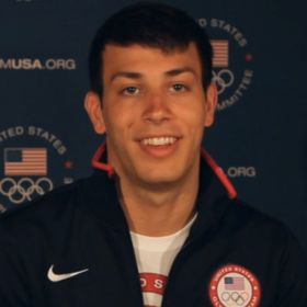 EXCLUSIVE: U.S. Olympian Nick McCrory Talks Diving With David Boudia