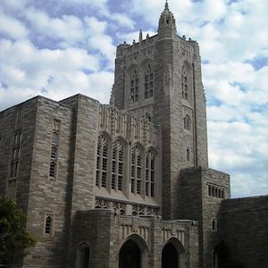 Federal Investigation For Sexual Assault Targets 55 US Colleges