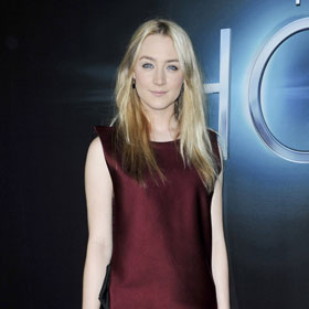 'The Host' Hollywood Premiere [Slideshow]