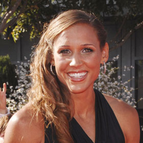 Lolo Jones Won't Do A Sex Tape For Fame