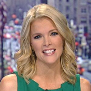 Megyn Kelly, Fox News Anchor, Says 'Santa Just Is White'