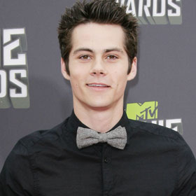 Dylan O'Brien, 'The Internship' Co-Star, Does Not Want To Be A CEO [Exclusive Video]