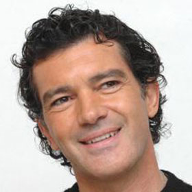 EXCLUSIVE: Antonio Banderas: Almodovar Pushed Us To Be 'Creatively Naked'