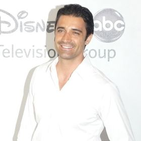Gilles Marini Wows On 'Dancing With The Stars: All Stars'; Palin, Alley, Anderson Flounder