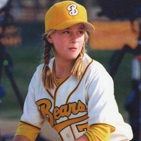 Child Star Of 'Bad News Bears,' Sammi Kane Kraft, In Fatal Car Accident