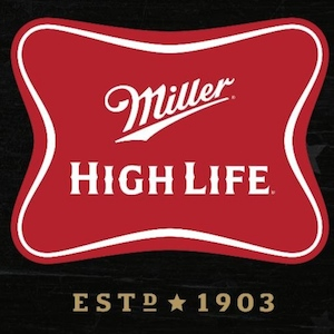 Semi Truck Full Of Miller High Life Beer Stolen From Rest Stop