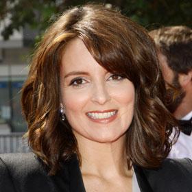 Tina Fey Reprises Sarah Palin Impression For James Lipton On 'Inside The Actor's Studio' [Video]