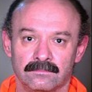 Arizona Death Row Inmate's Execution Takes Two Hours