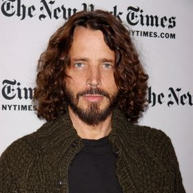 LISTEN: Soundgarden Releases First Single In 15 Years For 'The Avengers'