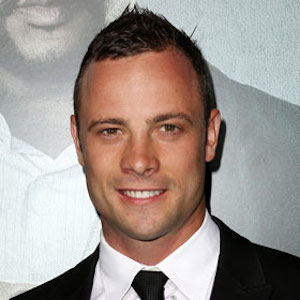 Oscar Pistorius Able To Compete For South Africa In Future Olympic Games