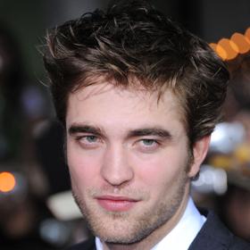 Christina Ricci Calls Robert Pattinson a 'Good Kisser'