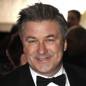 Alec Baldwin Arrested In New York City
