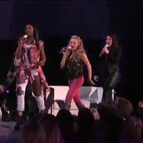 'American Idol' Recap: Nicki Minaj Calls Lazaro Arbos 'Crack Juice'