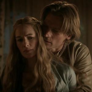 'Game Of Thrones' Rape: Did Jamie Rape His Sister Cersei?