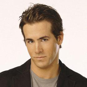 Ryan Reynolds and Sandra Bullock Deny Dating Rumors