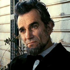 'Lincoln,' 'Silver Linings Playbook' Lead Oscar Nominations