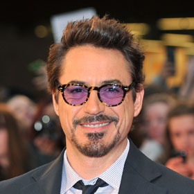 SPOILERS: 'Iron Man 3' Has More Combat And More Don Cheadle