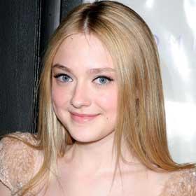 Tribeca Film Festival: Dakota Fanning Among Young Celebrity Jurors