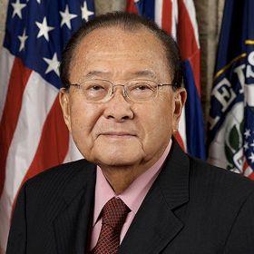 Hawaii Senator Daniel Inouye Dies At The Age Of 88