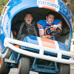 '22 Jump Street' Review Roundup: Channing Tatum, Jonah Hill Delight Critics Once Again