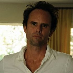 RECAP: Walter Goggins Talks Having 'Real' Breasts On 'Sons Of Anarchy' Guest Stint