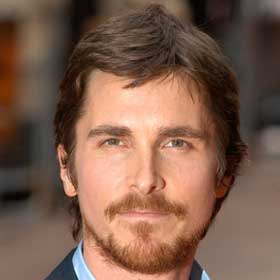 'The Dark Knight Rises' Star Christian Bale Will Miss Batman Suit