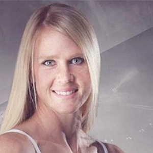 Holly Holm Joins UFC