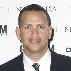PICS: A-Rod Lists Miami Mansion For $38 Million
