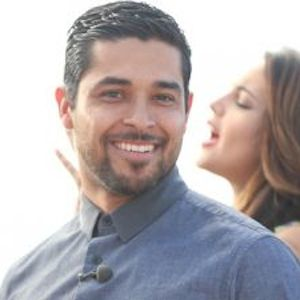 Wilmer Valderrama On 'From Dusk Till Dawn: The Series,' His Workout Regimen [EXCLUSIVE VIDEO]
