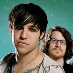 Fall Out Boy Back From Hiatus