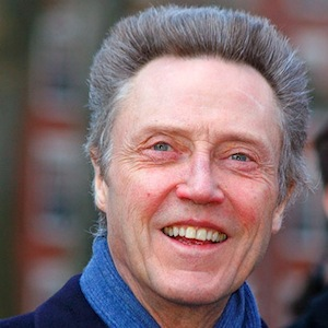 'Peter Pan' Live: Christopher Walken To Play Hook; Kristen Bell Wanted For Lead Role
