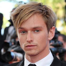 Henry Hopper, Dennis Hopper's Son, Makes Screen Debut At Cannes