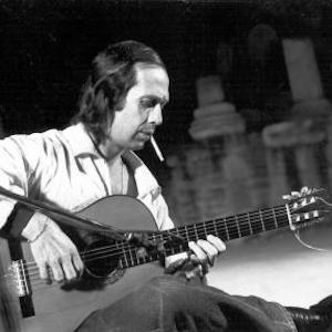 Paco de Lucia, Esteemed Flamenco Guitarist, Dies At 66