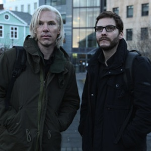 Benedict Cumberbatch Responds To Julian Assange Critiques Of 'The Fifth Estate'