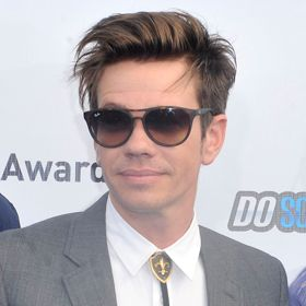 Who Is Nate Ruess, Lead Singer Of Fun?