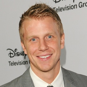 'Dancing With The Stars' Recap: Sean Lowe Exits