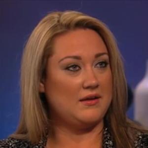 Shellie Zimmerman Calls Ex George Zimmerman 'A Monster'