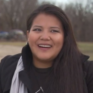 Misty Upham, 'August: Osage County' Actress, Missing Since Oct. 5