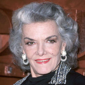 Legendary Actress Jane Russell Dies At 89