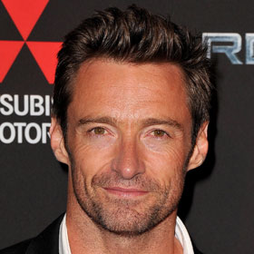 Hugh Jackman's Record-Breaking Broadway Run Ends